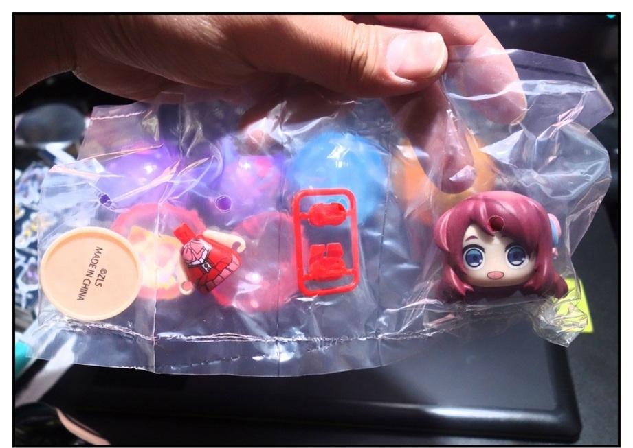 グッスマの新ブランド『ポケマケット』を5回まわしてみるゾ!!_f0205396_20592411.jpg