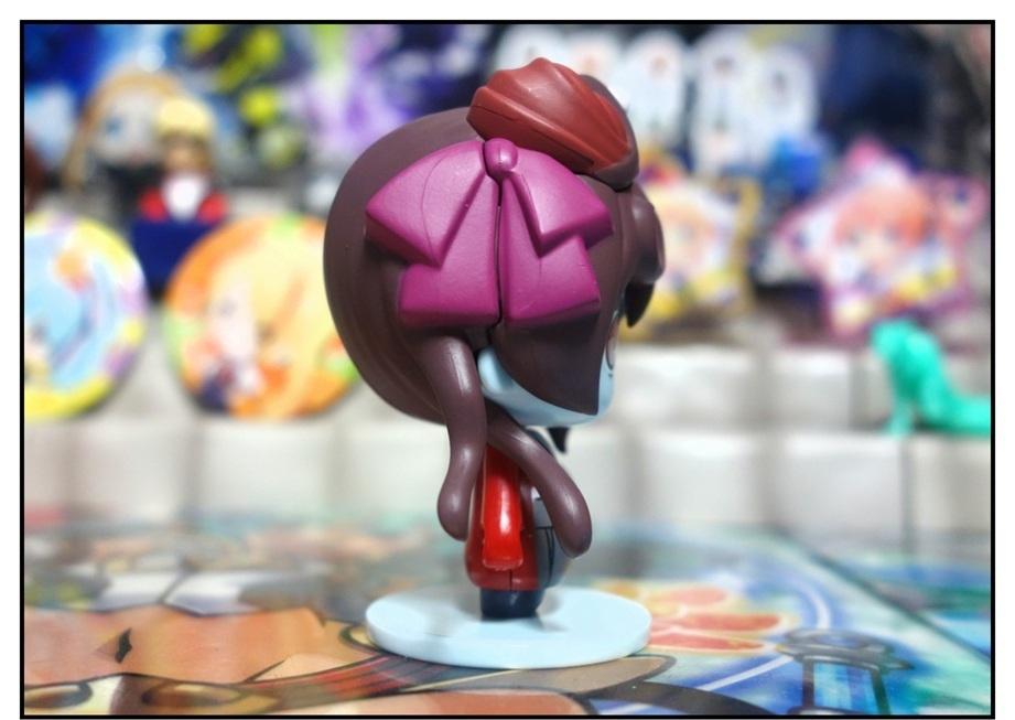グッスマの新ブランド『ポケマケット』を5回まわしてみるゾ!!_f0205396_21160386.jpg