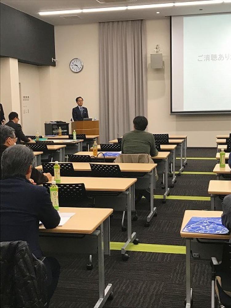 第410回緑医学研究会_a0152501_17021321.jpg