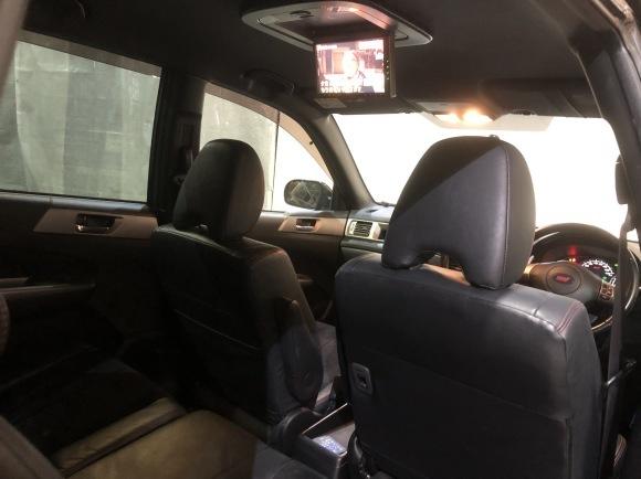2月27日(木)TOMMYBASEブログ☆エクシーガ STI 限定車!!レクサス♪スバル♪自社ローン全国対応!_b0127002_17002309.jpg