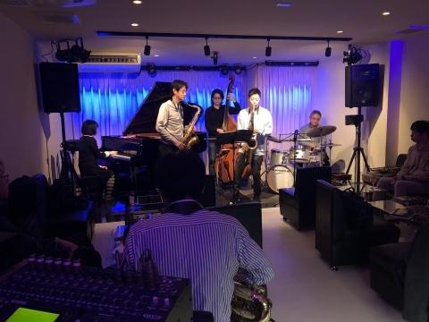 広島Jazzlive Comin 本日木曜日は おやすみ です_b0115606_20163863.jpeg