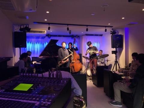 広島Jazzlive Comin 本日木曜日は おやすみ です_b0115606_20165128.jpeg