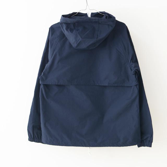 ORCIVAL[オーチバル・オーシバル] M 60/40 CLOTH JACKET [RC-8892 NNC] 60/40 マウンテンパーカ・MEN\'S _f0051306_16500214.jpg