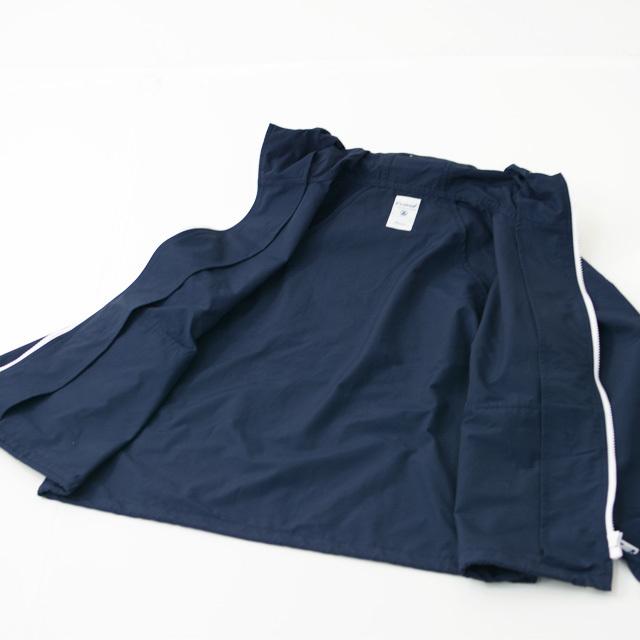 ORCIVAL[オーチバル・オーシバル] M 60/40 CLOTH JACKET [RC-8892 NNC] 60/40 マウンテンパーカ・MEN\'S _f0051306_16500251.jpg