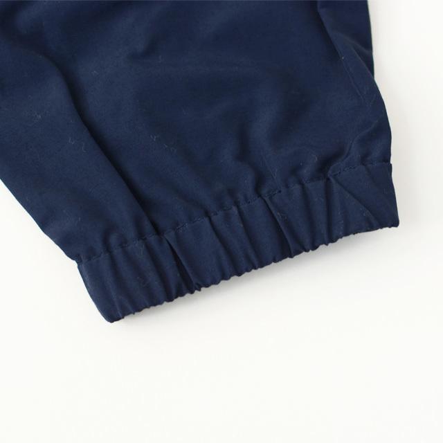 ORCIVAL[オーチバル・オーシバル] M 60/40 CLOTH JACKET [RC-8892 NNC] 60/40 マウンテンパーカ・MEN\'S _f0051306_16500279.jpg