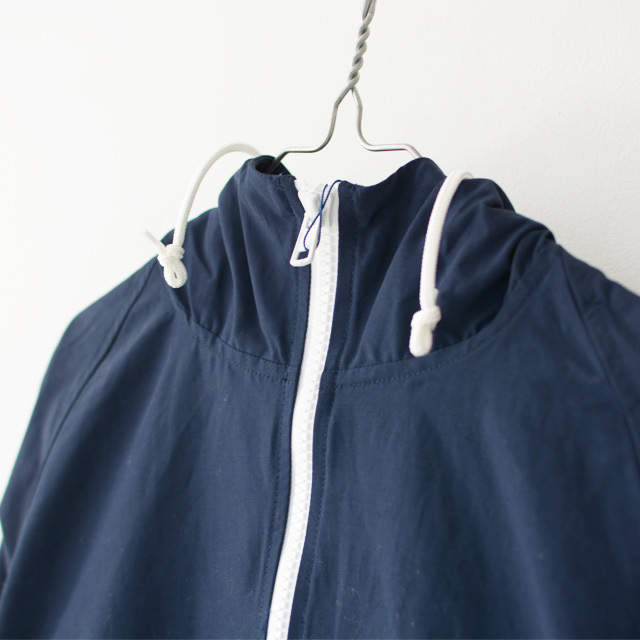 ORCIVAL[オーチバル・オーシバル] M 60/40 CLOTH JACKET [RC-8892 NNC] 60/40 マウンテンパーカ・MEN\'S _f0051306_16500296.jpg