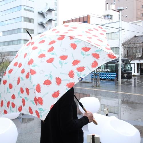 スウェーデン発「moz」デザインの傘入荷しました_d0182409_14143554.jpg