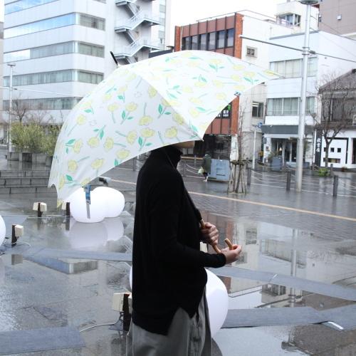 スウェーデン発「moz」デザインの傘入荷しました_d0182409_14143812.jpg