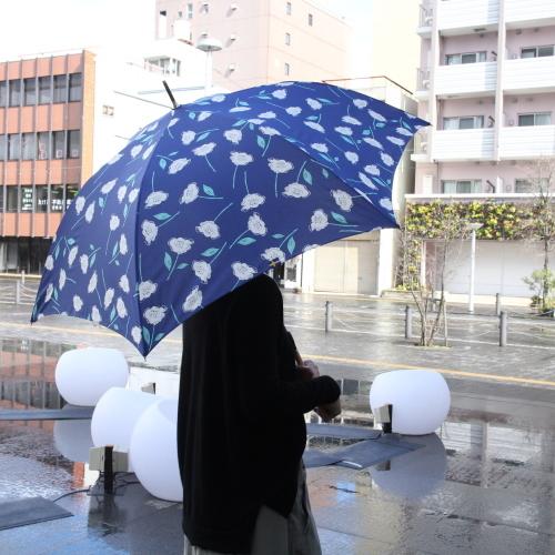 スウェーデン発「moz」デザインの傘入荷しました_d0182409_14144323.jpg