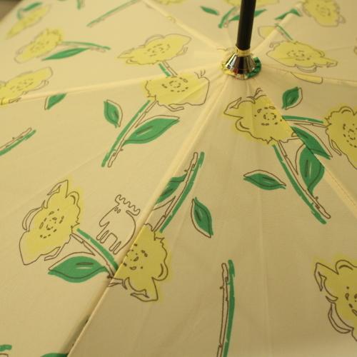 スウェーデン発「moz」デザインの傘入荷しました_d0182409_14145124.jpg
