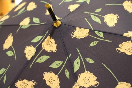 スウェーデン発「moz」デザインの傘入荷しました_d0182409_14145564.jpg
