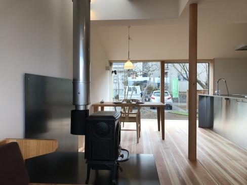 「建築家と建てる家」完成見学会、準備完了!_a0059217_17013808.jpg