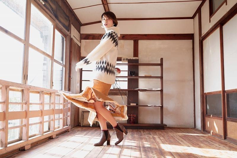 坂本 梨紗さん 撮影_c0042421_09485238.jpg
