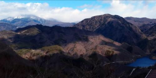 富士山と盆地、金峰山_d0167225_11542959.png