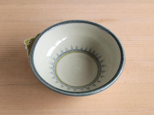 取り鉢展、7日目。志村和晃さんの取り鉢。_a0026127_15495971.jpg