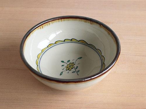 取り鉢展、7日目。志村和晃さんの取り鉢。_a0026127_15500334.jpg