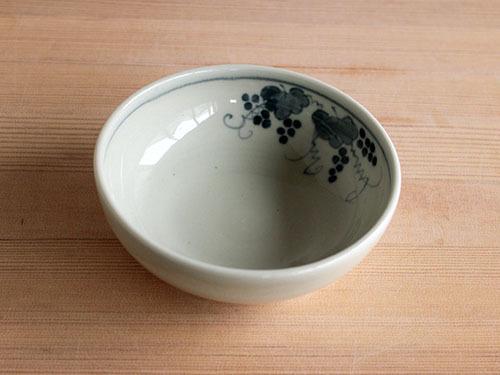 取り鉢展、7日目。志村和晃さんの取り鉢。_a0026127_17285010.jpg
