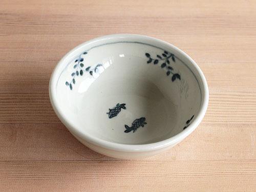 取り鉢展、7日目。志村和晃さんの取り鉢。_a0026127_17285041.jpg
