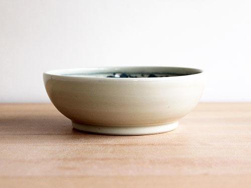 取り鉢展、7日目。志村和晃さんの取り鉢。_a0026127_17285065.jpg