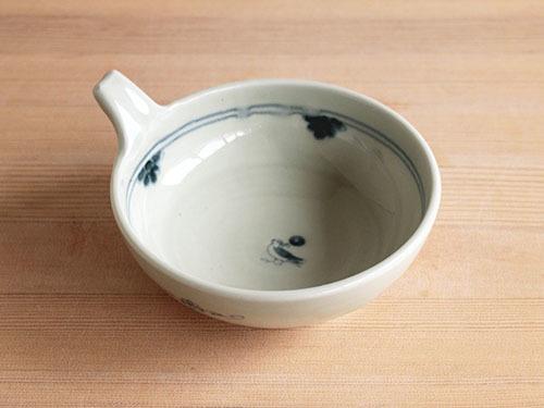 取り鉢展、7日目。志村和晃さんの取り鉢。_a0026127_17285385.jpg