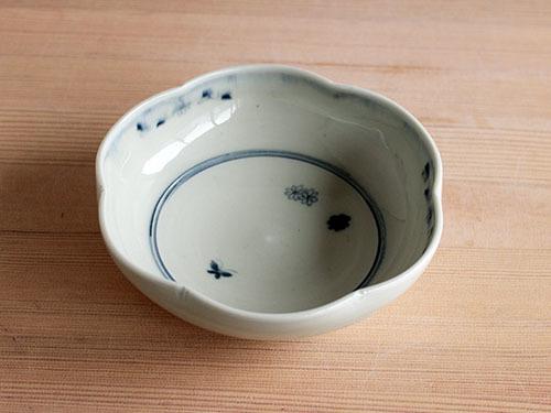 取り鉢展、7日目。志村和晃さんの取り鉢。_a0026127_17392317.jpg