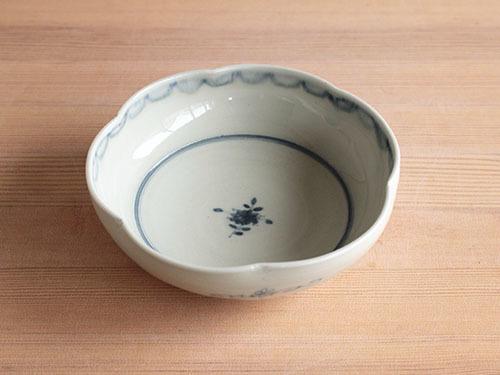 取り鉢展、7日目。志村和晃さんの取り鉢。_a0026127_17392452.jpg