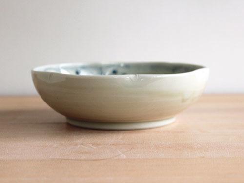 取り鉢展、7日目。志村和晃さんの取り鉢。_a0026127_17392461.jpg