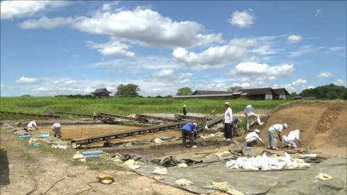 平城宮跡の豊かな自然がNHKテレビで紹介されました_c0277428_00284569.png