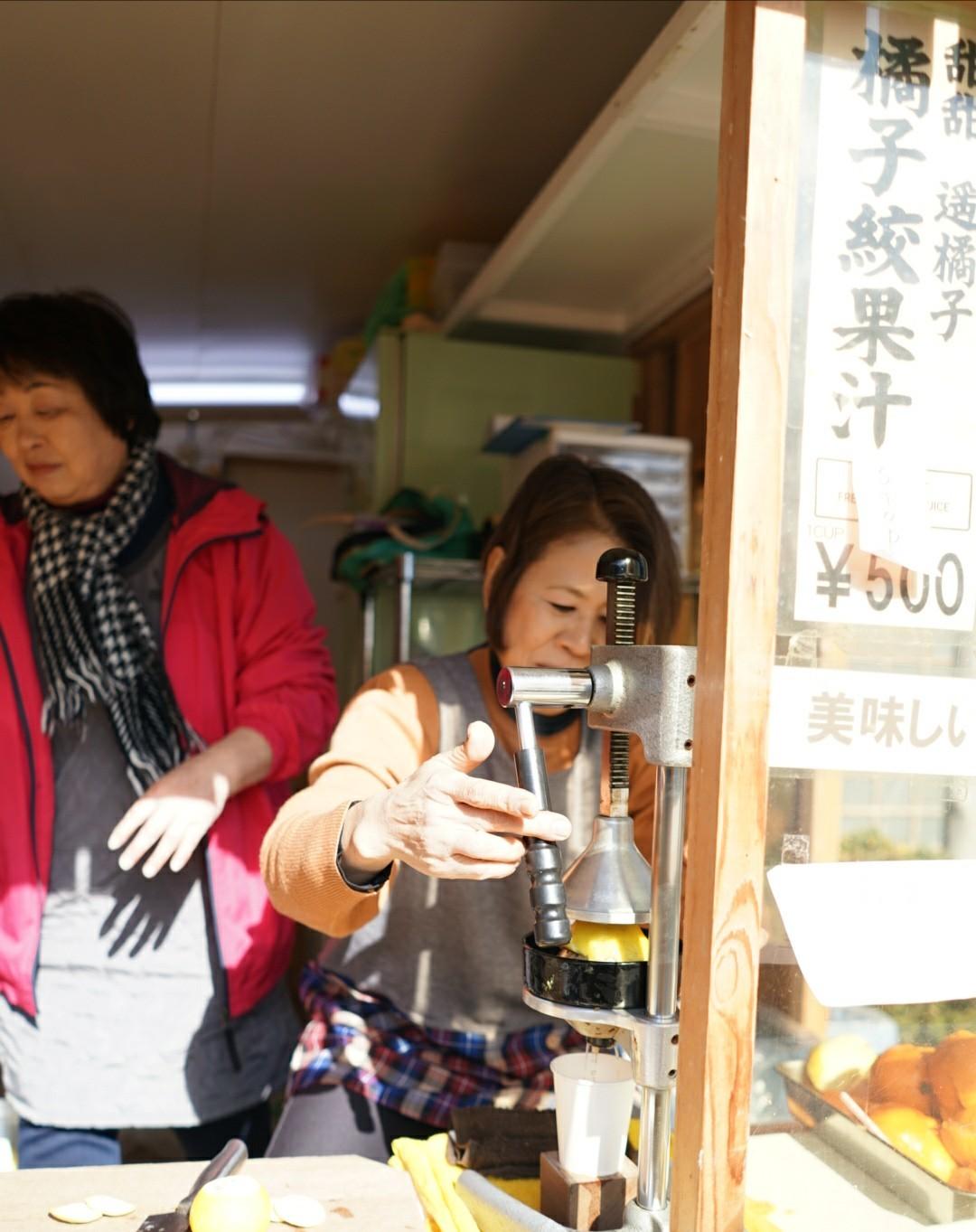 春の伊豆へ・河津桜祭り_c0226331_13315236.jpg