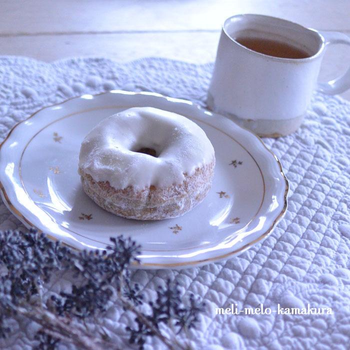 ◆フランスアンティーク*美味しいおやつ時間_f0251032_18590862.jpg