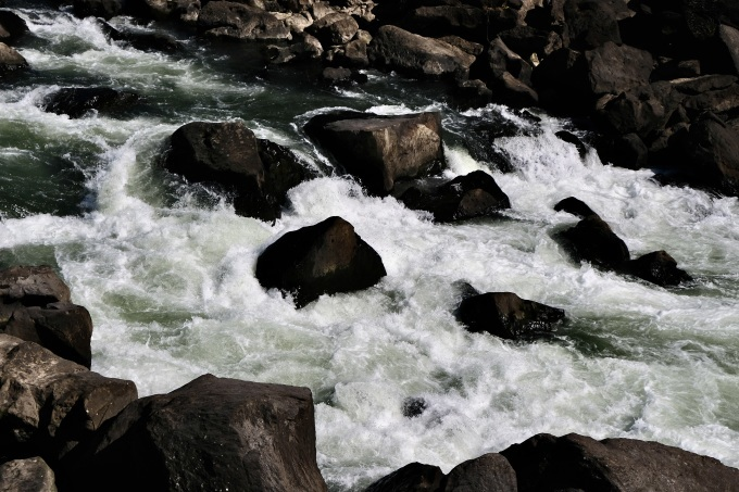 曽木の滝_f0315034_14083504.jpeg