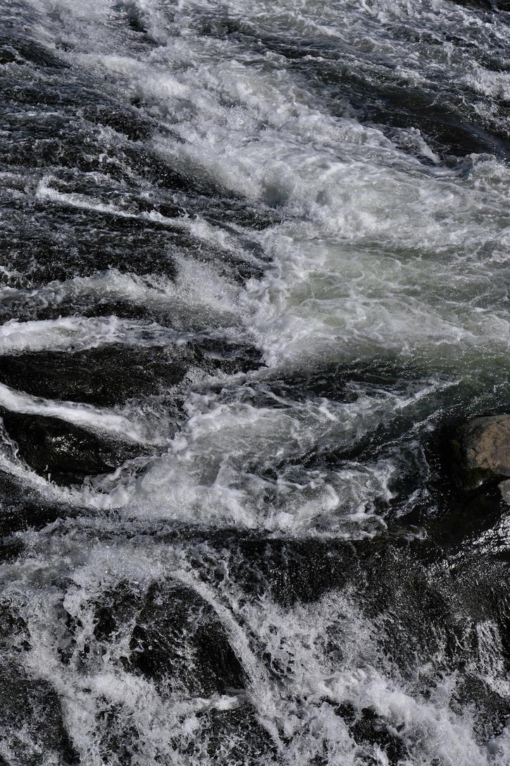 曽木の滝_f0315034_14094076.jpeg