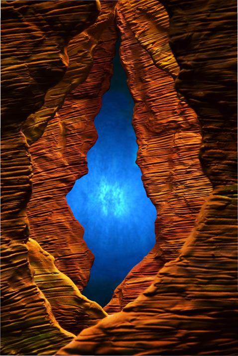 海中の不思議な鉱石_b0175635_23364067.jpg