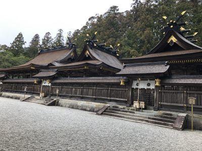 熊野で温泉_d0136540_04110788.jpg