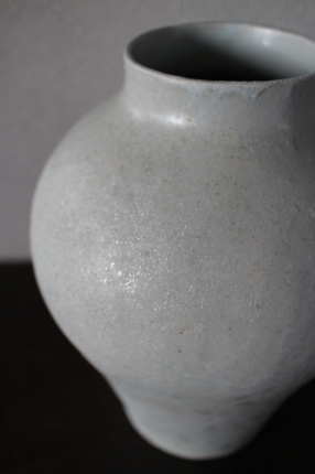 タナカ シゲオ 陶展 3月1日まで_a0279848_13101752.jpg