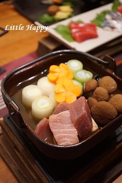 ねぎま鍋(レシピ)_d0269651_09160793.jpg