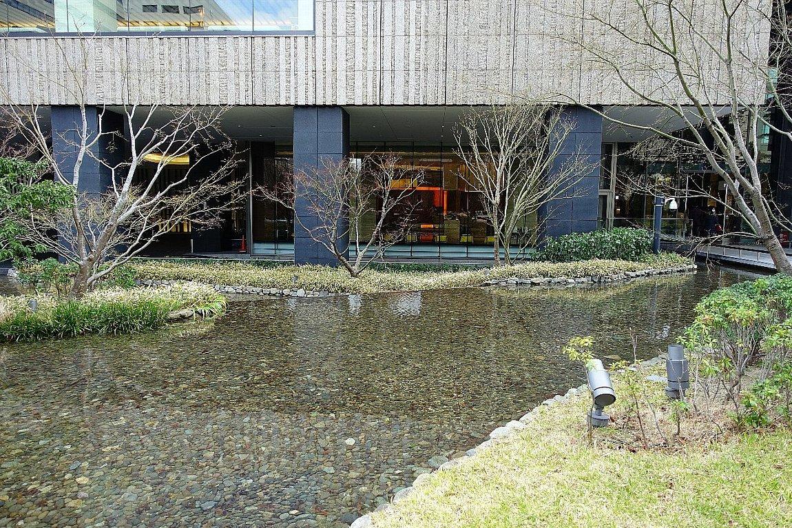 グランフロント大阪 ザ・ガーデン_c0112559_08265950.jpg