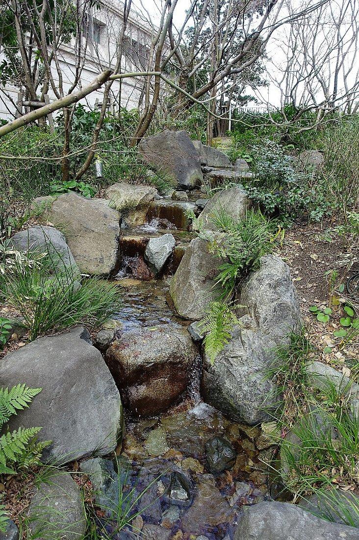 グランフロント大阪 ザ・ガーデン_c0112559_08314054.jpg