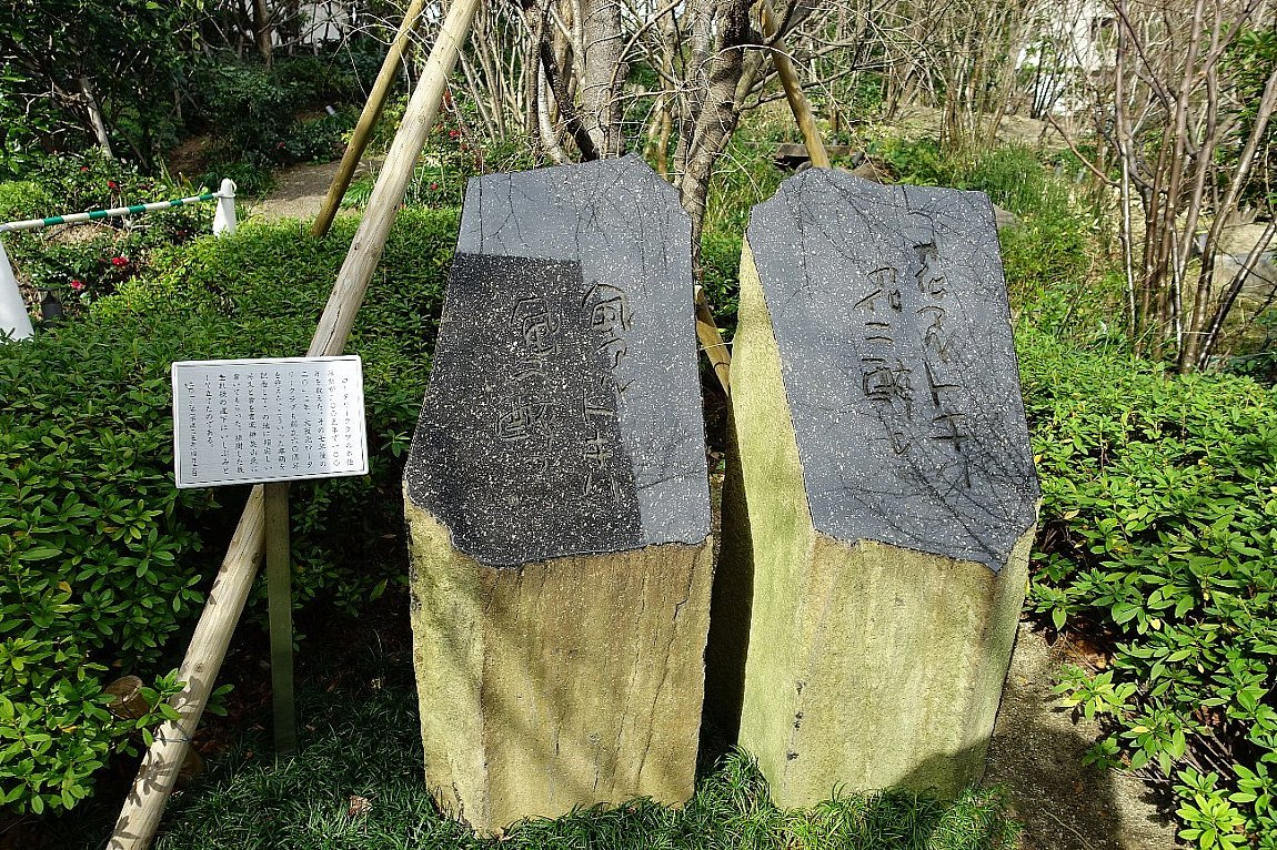 グランフロント大阪 ザ・ガーデン_c0112559_08325720.jpg