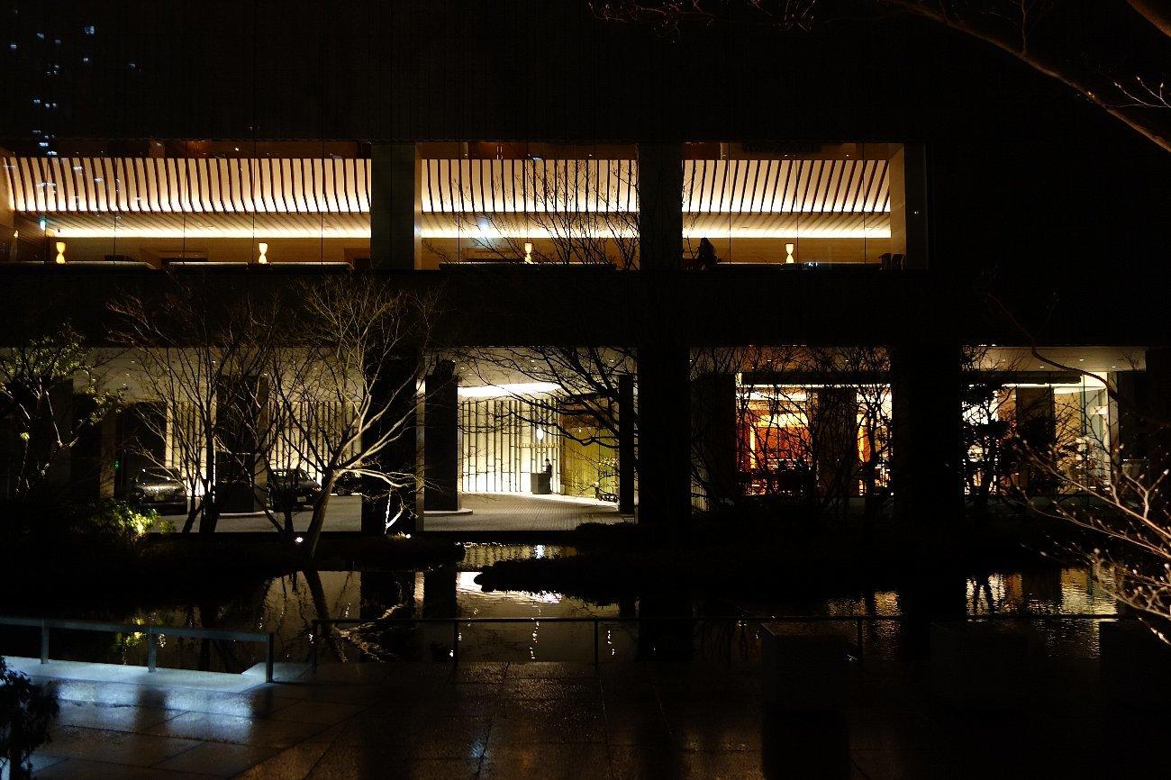 グランフロント大阪 ザ・ガーデン_c0112559_08361223.jpg