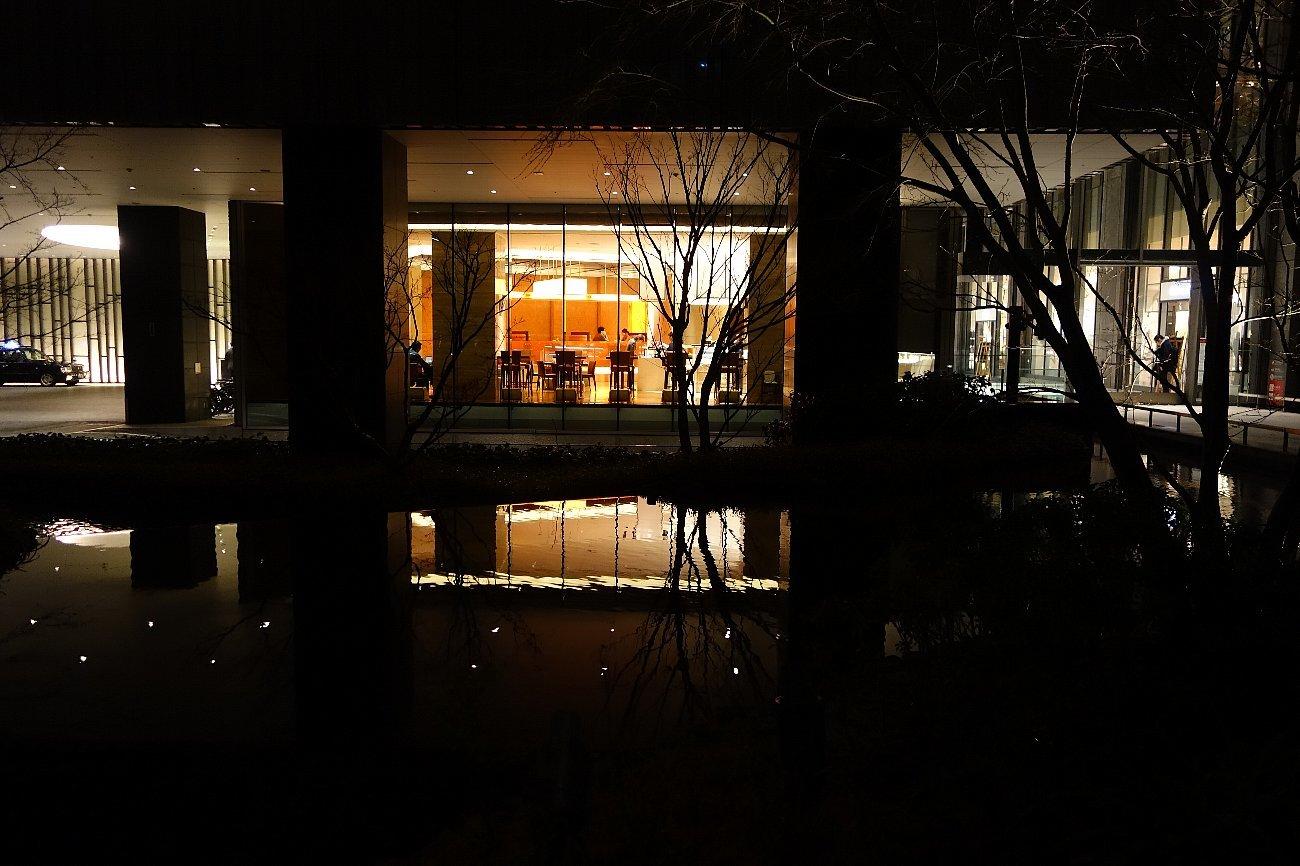 グランフロント大阪 ザ・ガーデン_c0112559_08364196.jpg