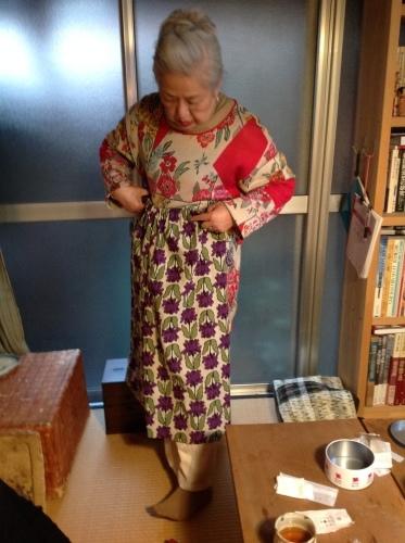 春を迎える『ちくちく手縫いの会』ご報告_b0153663_23465977.jpeg