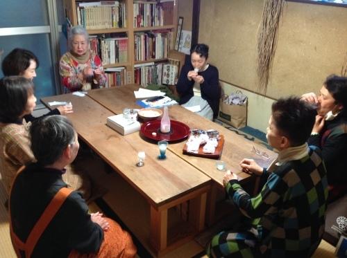 春を迎える『ちくちく手縫いの会』ご報告_b0153663_23531586.jpeg