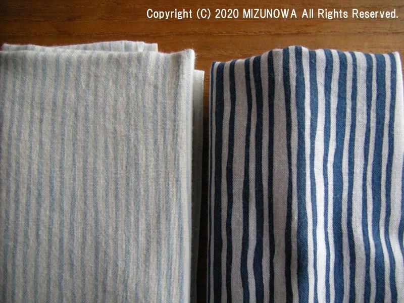 洗濯と手ぬぐい_d0255366_18255886.jpg