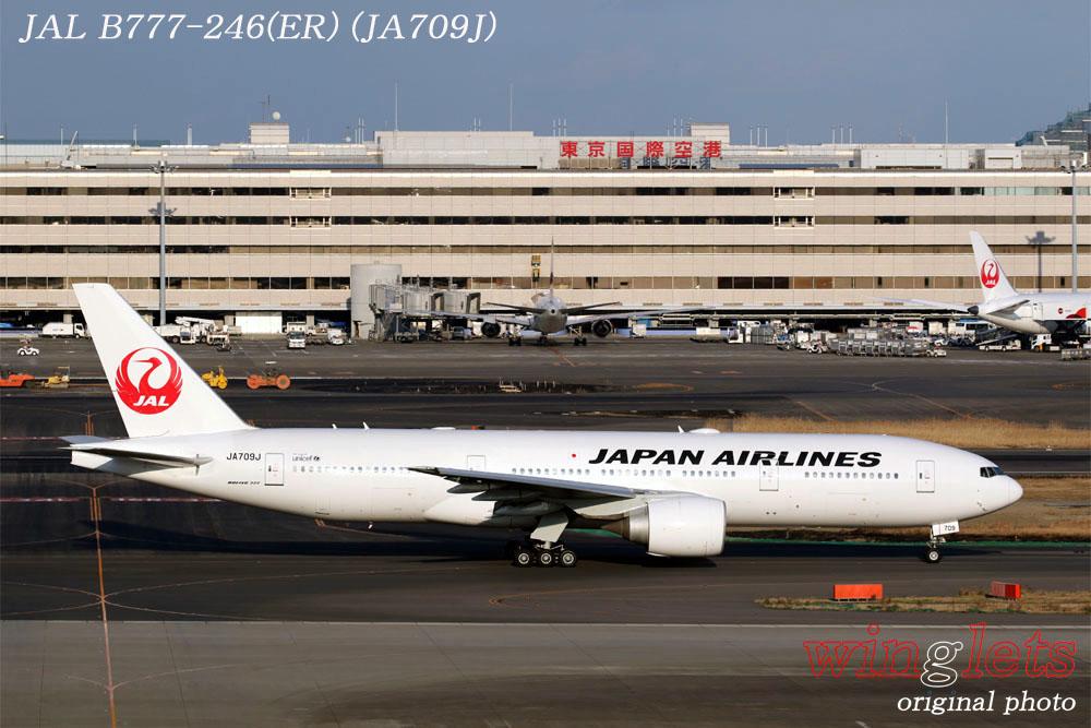 '20年 羽田空港レポート ・・・ JAL/JA709J_f0352866_21555574.jpg