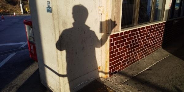 🌞 今朝は一の鳥居駅前から 🌞 明日は、午後1時から本会議。私は2番目。総括質問2日目です 📝_f0061067_21221063.jpg
