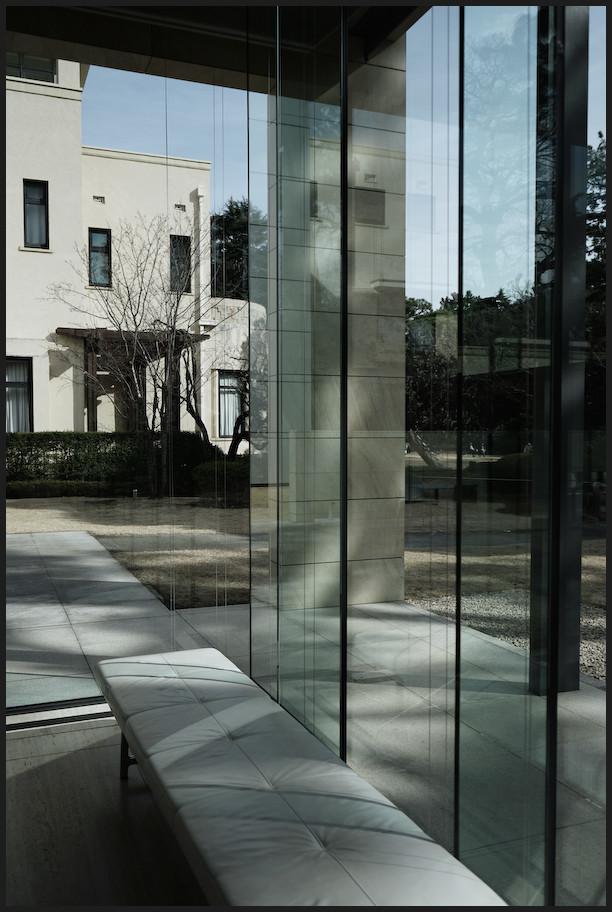 アール・デコの邸宅美術館 - 37_b0340572_19360073.jpg