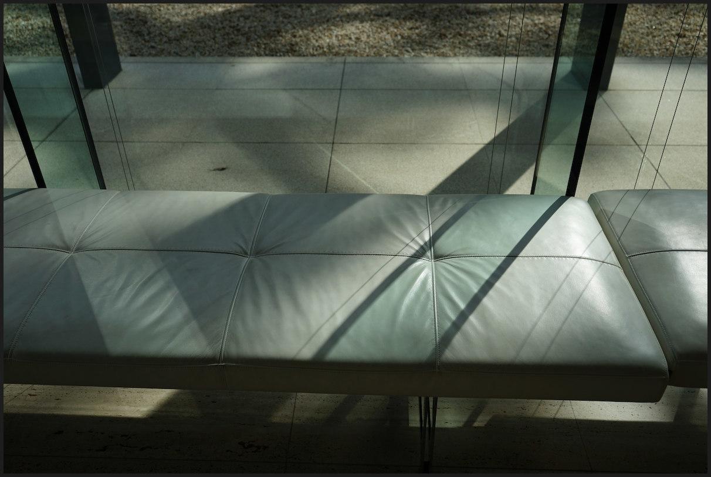 アール・デコの邸宅美術館 - 37_b0340572_19361951.jpg