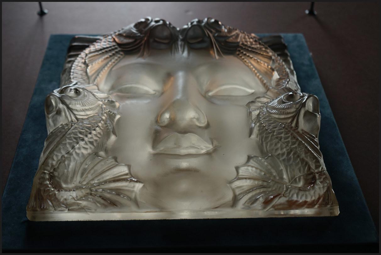 アール・デコの邸宅美術館 - 37_b0340572_19364434.jpg