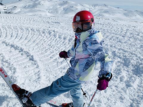 スキー@トルコ_b0327376_18534084.jpg